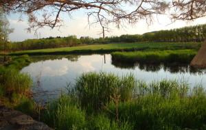 【五大连池图片】去年的五大连池之行