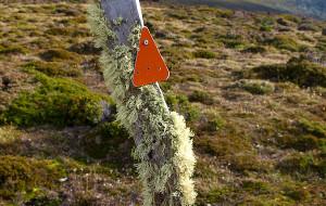 【澳大利亚图片】OSPERY澳洲塔斯马尼亚岛Overland Track徒步记