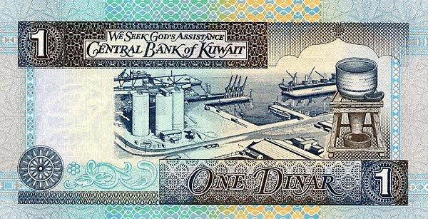 最值钱的货币_SGD是什么货币 SGD是哪个国家的钱