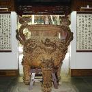都江堰攻略图片