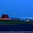 冰岛攻略图片