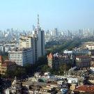 孟买攻略图片