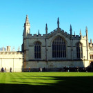 牛津攻略图片