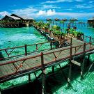 马布岛攻略图片