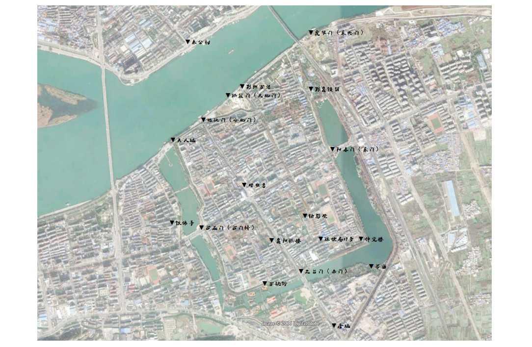 襄阳市地铁规划_成都市地铁规划图2020_平面设计图