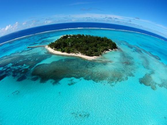 美国 塞班岛旅游 滑翔机驾驶体验(无需飞行驾驶执照+赠送飞行体验证书