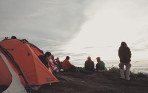 【龙目岛图片】印尼龙目岛——自带高饱和的热带风光