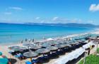 亚龙湾精选·三亚亚龙湾凯莱仙人掌度假酒店(旅行摄影跟拍+双人鱼疗,多种特惠套餐可选享南美沙滩风情)