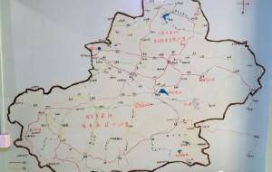 【伊宁图片】新疆旅行各方面小知及南北疆各小城景点推荐