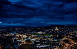 【格鲁吉亚图片】过山越云之旅——别趣格鲁吉亚、阿塞拜疆
