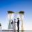 幸福视觉海外婚纱