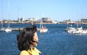 【哥本哈根图片】丹麦不只有小美人鱼——童话、艺术、稚趣(丹麦一国12天)