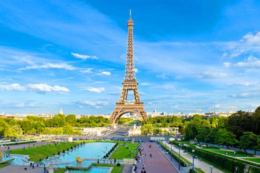 巴黎gdp为什么那么高_说好的黑天鹅,结果市场恐慌仅维持了7个小时