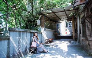 【重庆图片】【成都 - 重庆】少女情怀总是吃