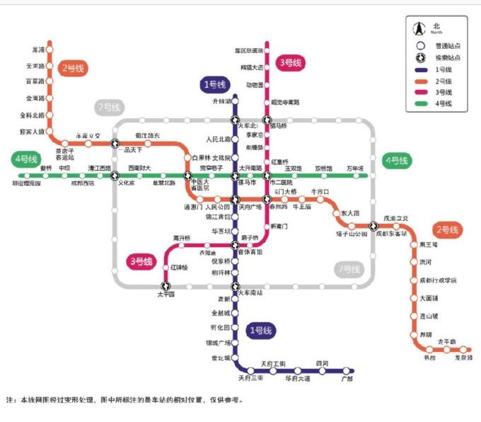 地图 电路 电路图 电子 原理图 680_596