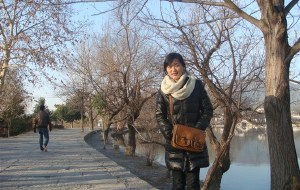 【庆元图片】庆元百山祖一个自由呼吸的小城