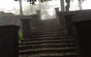 【德清图片】莫干山 自驾游