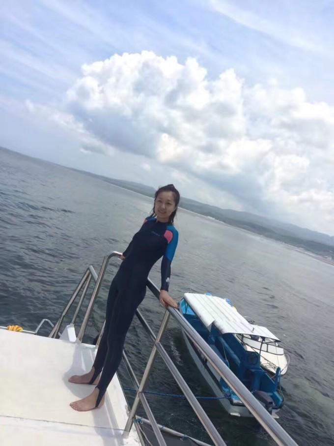 5晚7日巴厘岛蜜月游,巴厘岛旅游攻略
