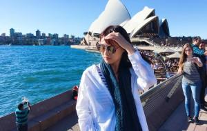【大洋路图片】初识澳洲奇妙探险之旅【悉尼自驾墨尔本大洋路9天7晚】