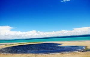 【玛多图片】以虔诚之心,膜拜之意走过两湖一碑(2017年7月24到26日青海,甘南,四川回程之旅)