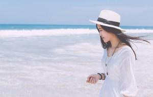 【蓝梦岛图片】所有的故事从夏天开始——巴厘岛七日之旅[Y小姐和Z先生]