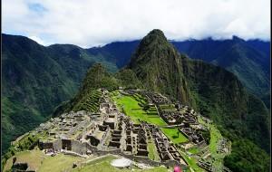 【秘鲁图片】鸡年出游第一站--南美游之秘鲁篇