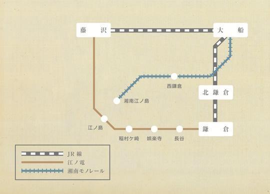 地图 电路 电路图 电子 原理图 540_389