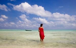 【南海图片】南海之梦,最美西沙