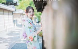 【京都图片】散策关西,日子里的流年光影【关西小城游】