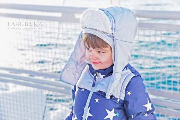元旦 小伙伴们 跟我去贝加尔湖跨年吧,在西伯利亚迎来2018年第一缕阳光