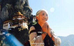 【不丹图片】再见 望你如初——2016与不丹的初邂逅(全)