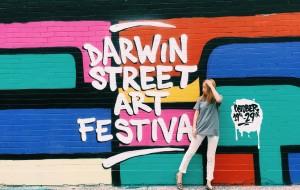 【达尔文图片】开启新的生活,有诗,有远方,没有💰@澳大利亚—第一站,北领地达尔文
