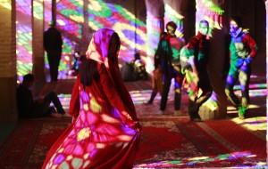"""【亚美尼亚图片】从苦逼-撕逼-装逼的 """"假背包客""""-----(伊朗--亚美尼亚--纳卡--格鲁吉亚)"""