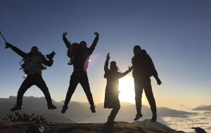 【达瓦更扎图片】【组队旅游】有个地方叫达瓦更扎,你知道吗