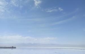 【瓜州图片】毕业旅行—拼车青海&甘肃六天大环线,美到窒息,恍然如梦