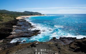 【夏威夷大岛图片】夏威夷蜜月游(欧胡岛+大岛自驾)11天
