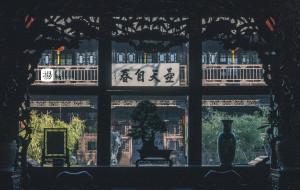 【扬州图片】这是一条不曾走过的回家的路——扬州镇江短途自驾
