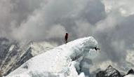 珠峰大本营冬季关闭吗