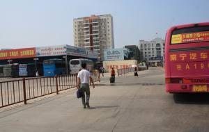 【下龙湾图片】下龙湾、河内、胡志明七天行
