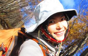 【内蒙古图片】北方的北方----骑行大兴安岭最美的金秋