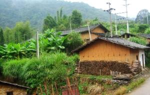 【韶关图片】金秋桂花飘香之我的家,我的乡村