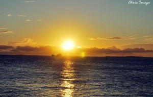 【迈阿密图片】迈阿密+Key West  4天3夜自由行图文攻略游记