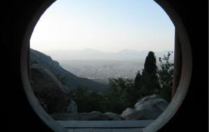 【嵩山图片】中岳嵩山之旅 (自由行攻略系列之十九)