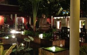 金边美食-Malis Restaurant