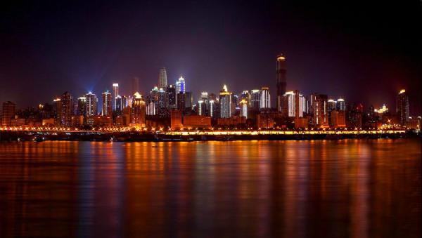 经济总量过万亿的城市_万亿gdp城市地图