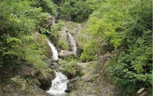 【黄岩图片】柔极溪