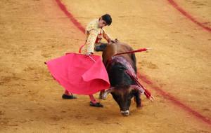 【托莱多图片】2011西班牙深度游!(更新到塞维利亚)