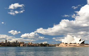 【阿德莱德图片】澳大利亚之旅2013-8