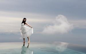 【巴厘岛图片】Bali,那里有属于我的天空和海(10天9晚俩菜鸟的蜜月自由行)库塔-蓝梦-乌布-姆杜克-罗威那