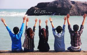 【南投图片】【聾】短念·福尔摩沙——记128天台湾旅行(正文连载完毕)